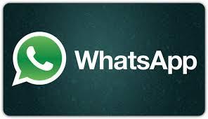 jasa bayar whatsapp